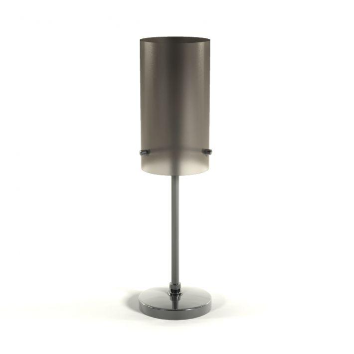 lamp 007 am50