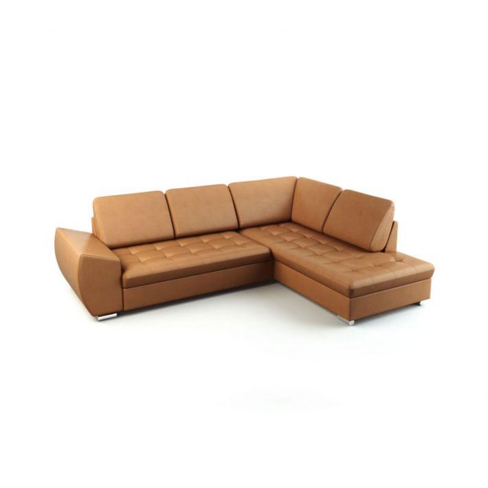 sofa 84 AM112 Archmodels