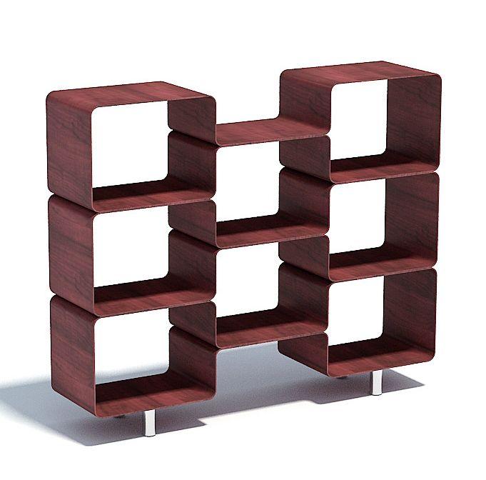Furniture 12 AM39 Archmodels