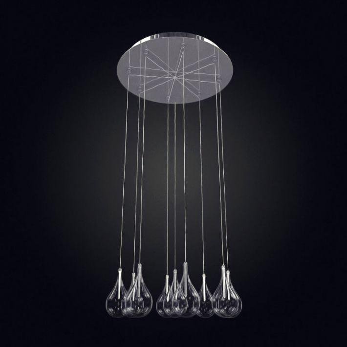 lamp 12 am128