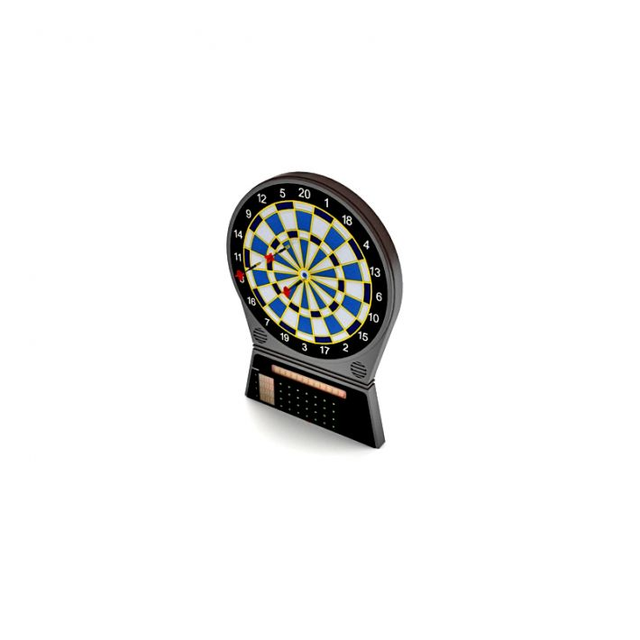 dart machine 65 am47