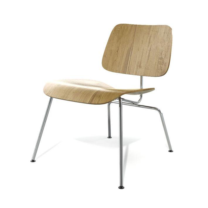 chair 14 AM121 Archmodels