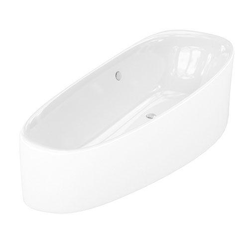 bath 8 AM127 Archmodels
