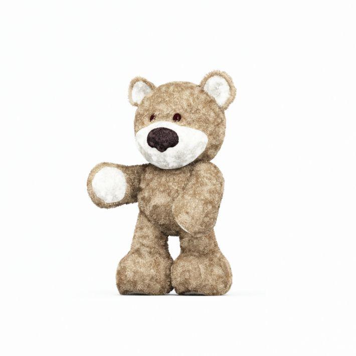 toy 25 AM96 Archmodels