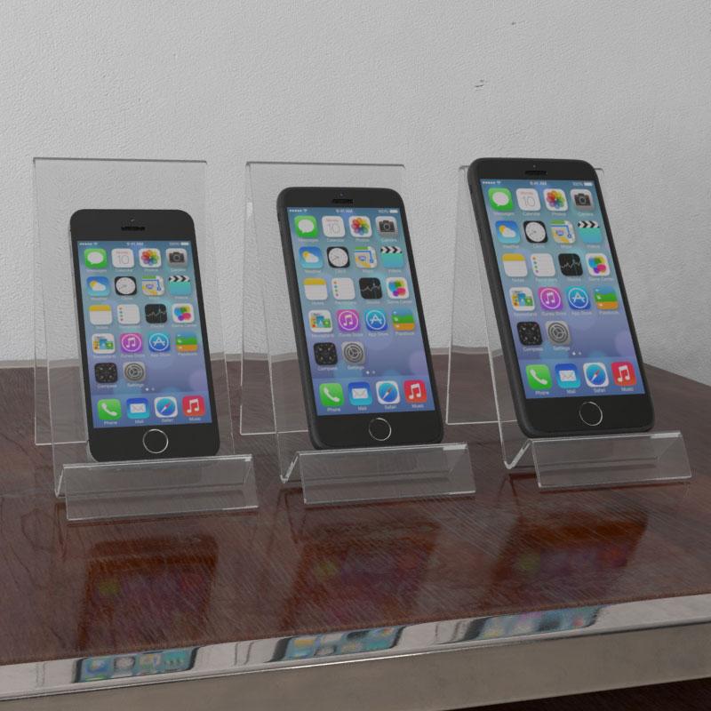 smartphones 19 am156
