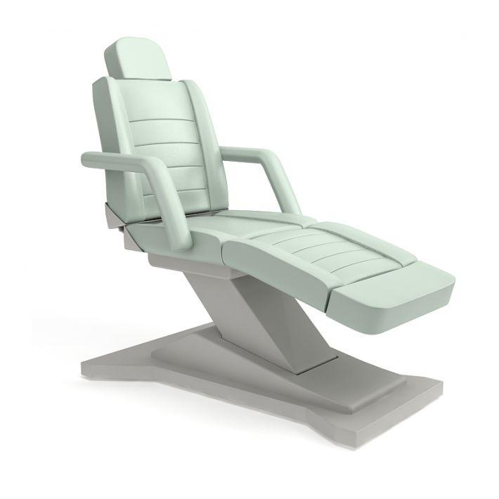 beauty parlour chair 16 AM90