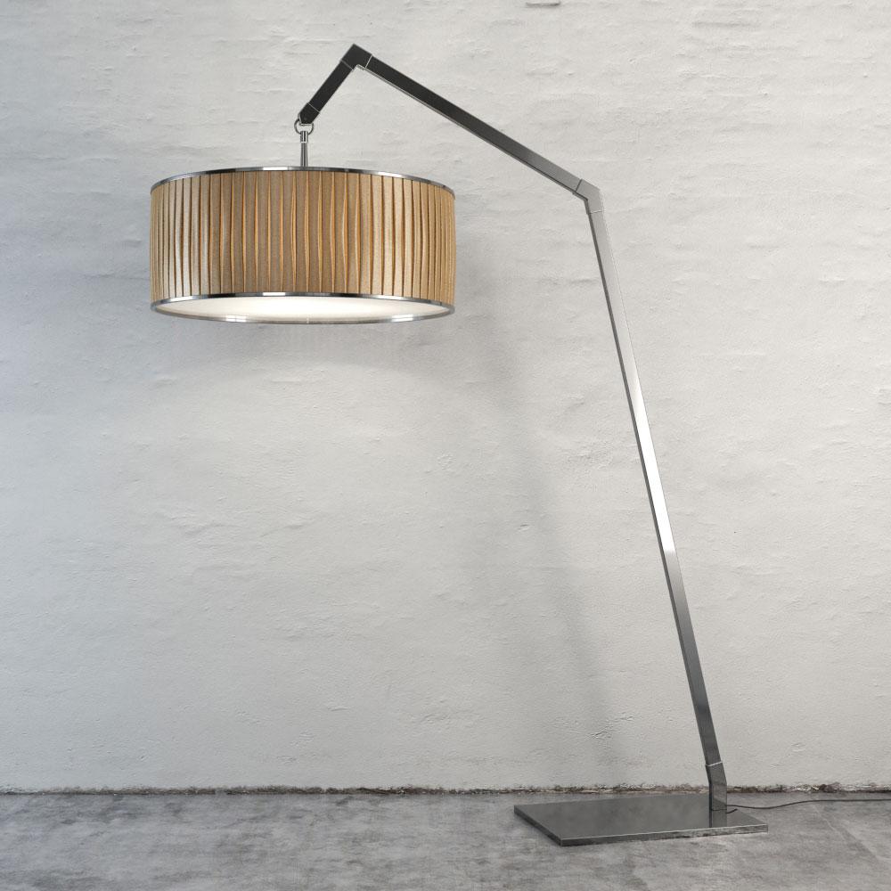lamp 104 AM138 Archmodels