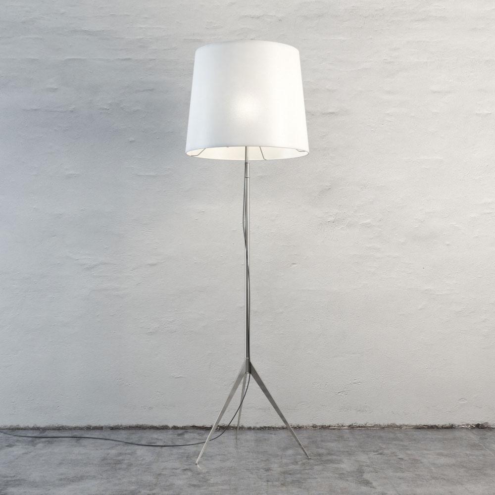 lamp 75 AM138 Archmodels
