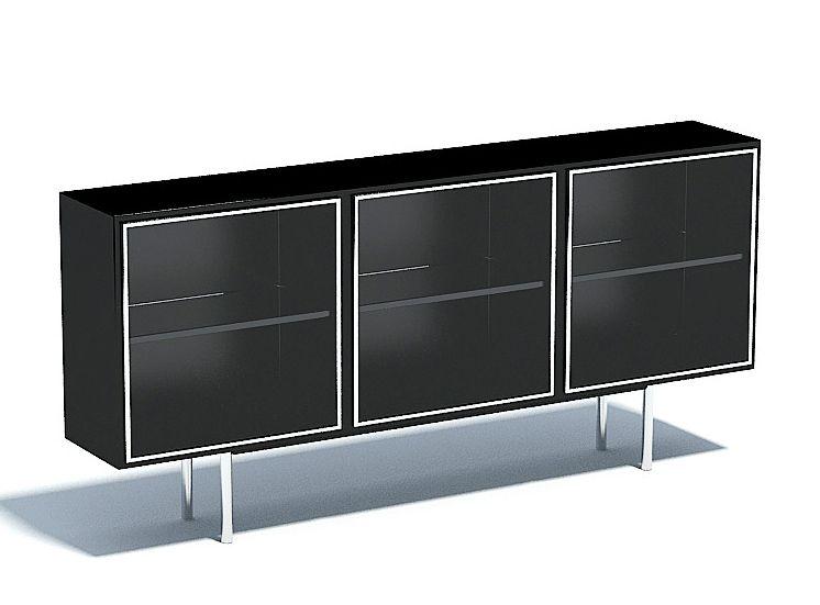 Furniture 22 AM39 Archmodels