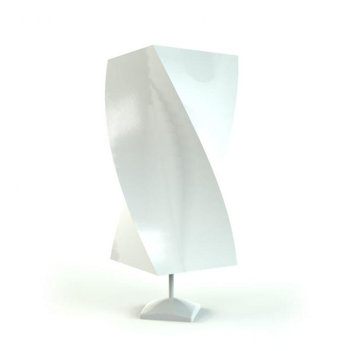 lamp 004 am50