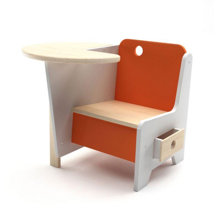 furniture 19 AM119 Archmodels