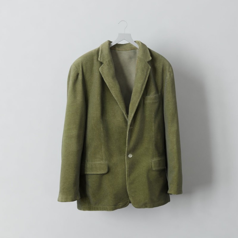 clothes 31 am159
