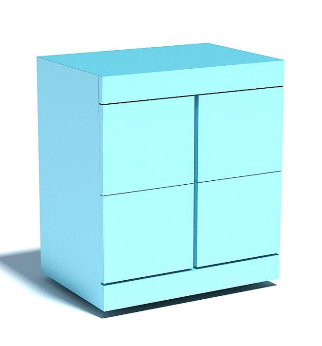 Furniture 58 AM39 Archmodels