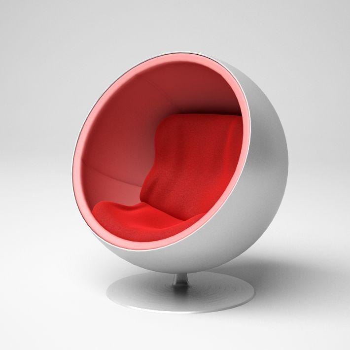 armchair 42 am5