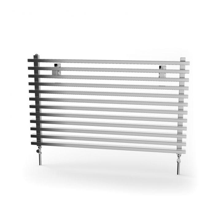 radiator 1 AM91 Archmodels
