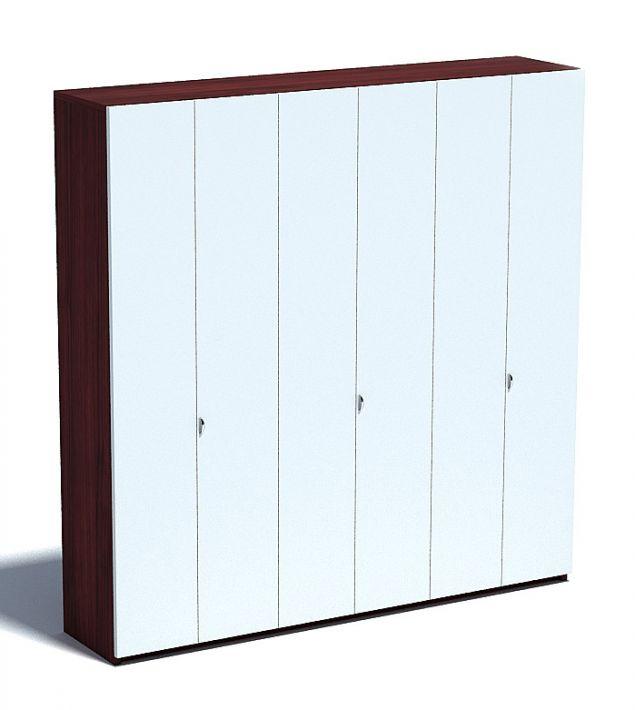 Furniture 5 AM39 Archmodels