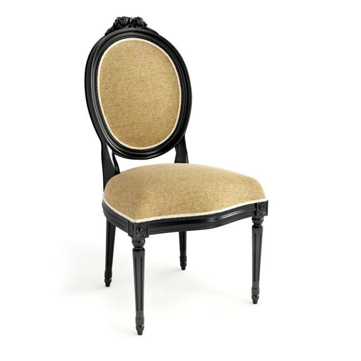 chair 17 AM122 Archmodels