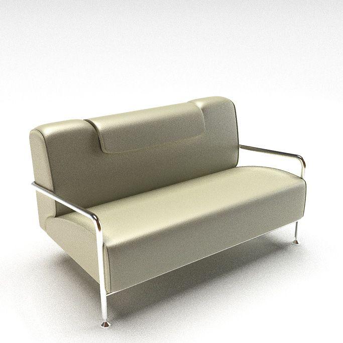 Furniture 71 AM26 Archmodels