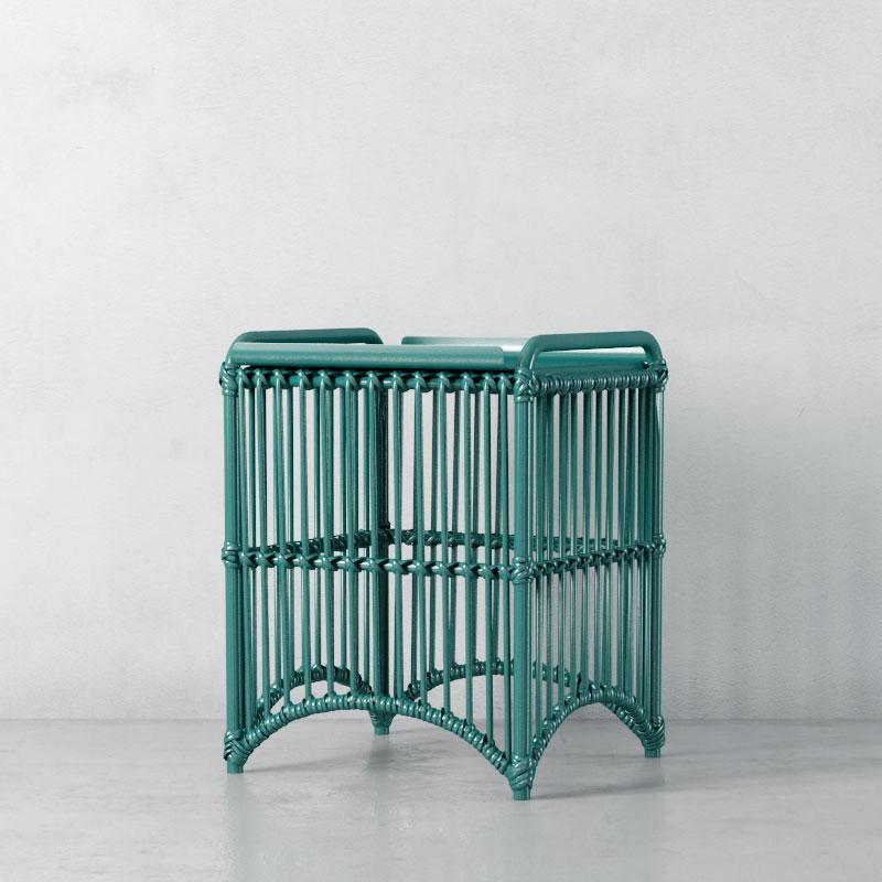 chair 16 AM135 Archmodels