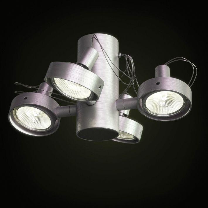 lamp 35 am99