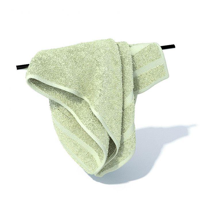 Cloth 13 AM30