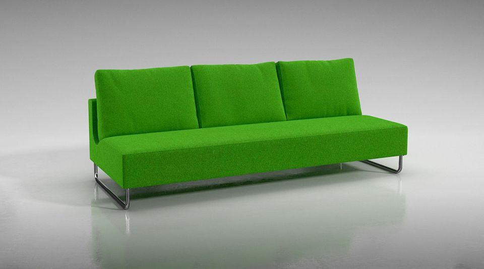 furniture 7 5 AM129 Archmodels