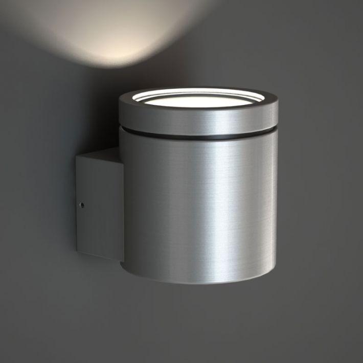 lamp 22 AM107 Archmodels