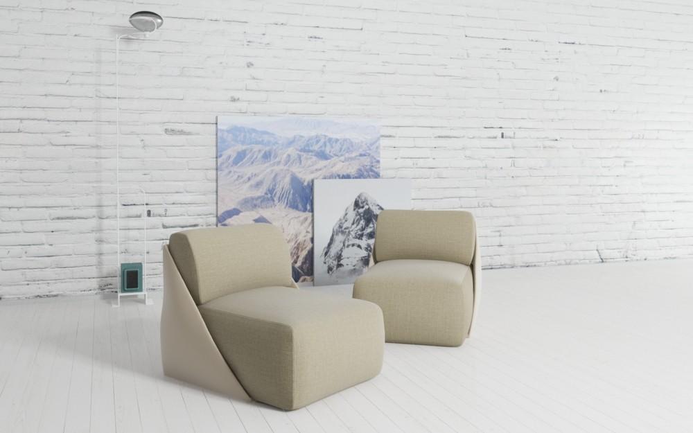 Furniture 02 am174