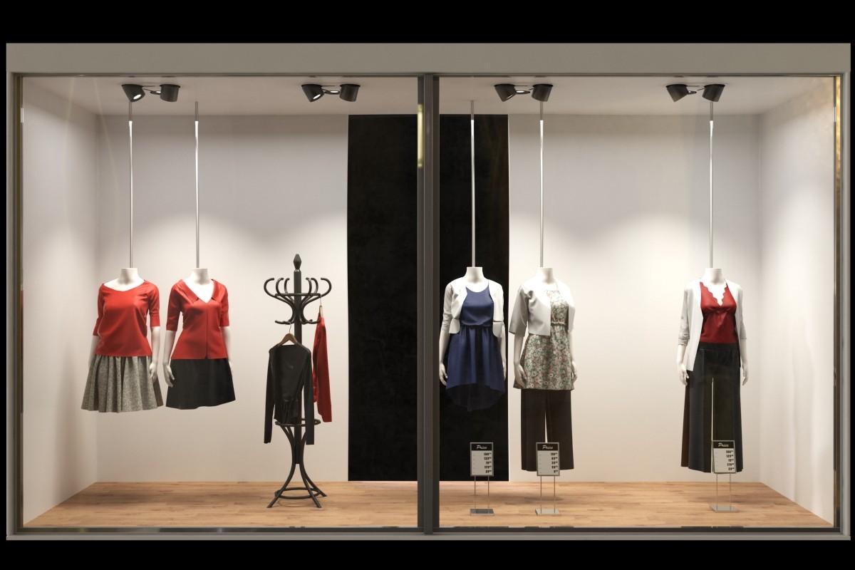 Shop exposition 28 am178