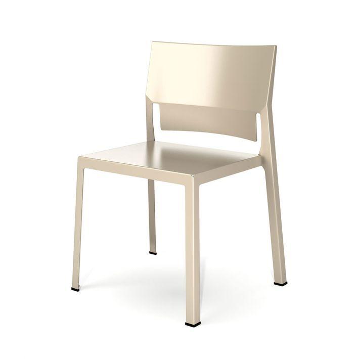 chair 50 AM121 Archmodels