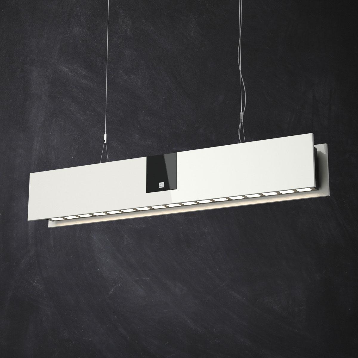 lamp 37 AM152