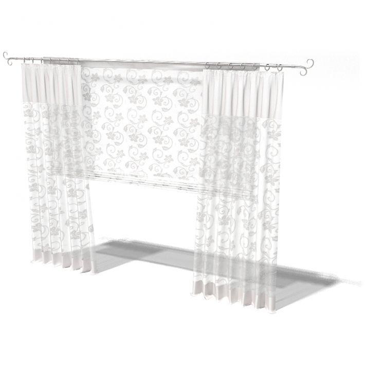 curtain 027 AM60