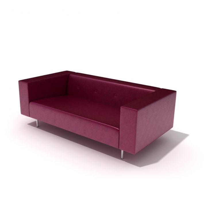 sofa 84 am45