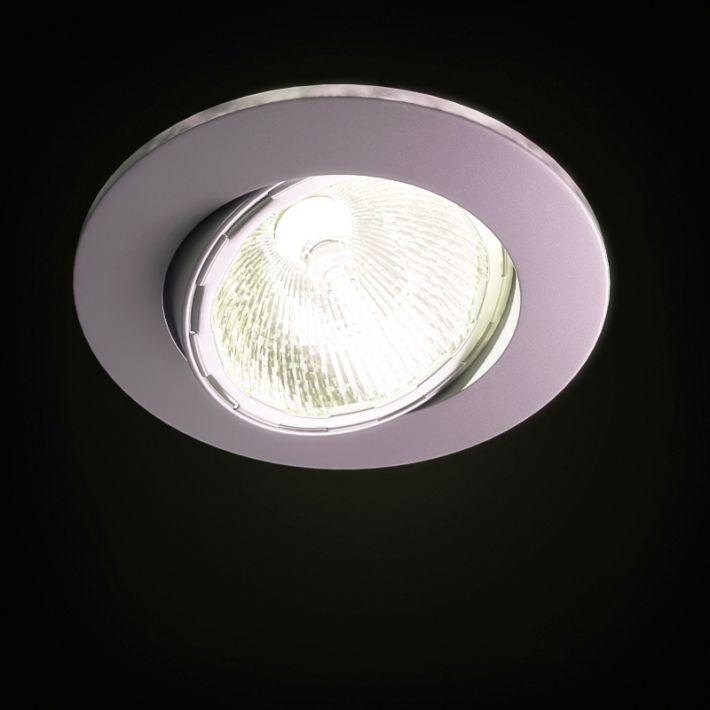 lamp 14 am99