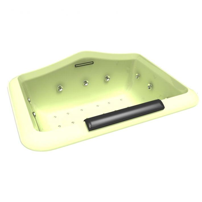bathtub 055 AM15