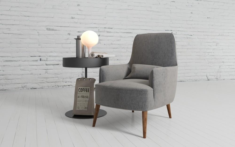 Furniture 32 am174