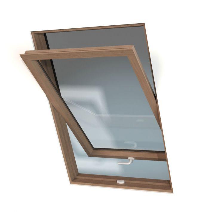 window 12 AM109 Archmodels