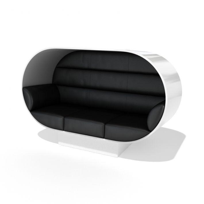 Furniture 112 AM59 Archmodels