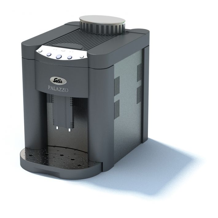 Appliance 06 AM23