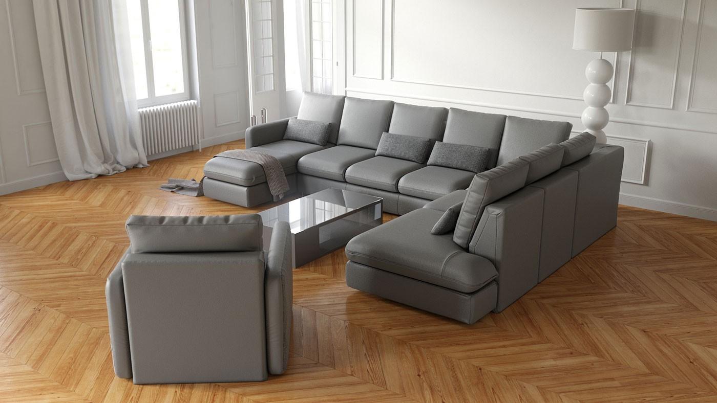 Furniture 01 am167