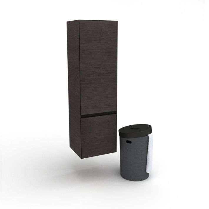 bathroom furniture set 32 AM56 Archmodels