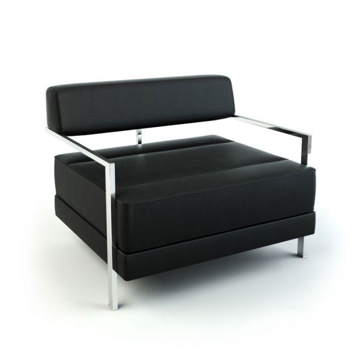 armchair 99 am112