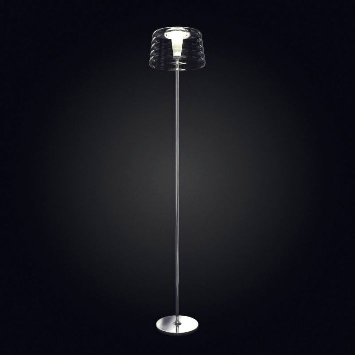 lamp 05 am128