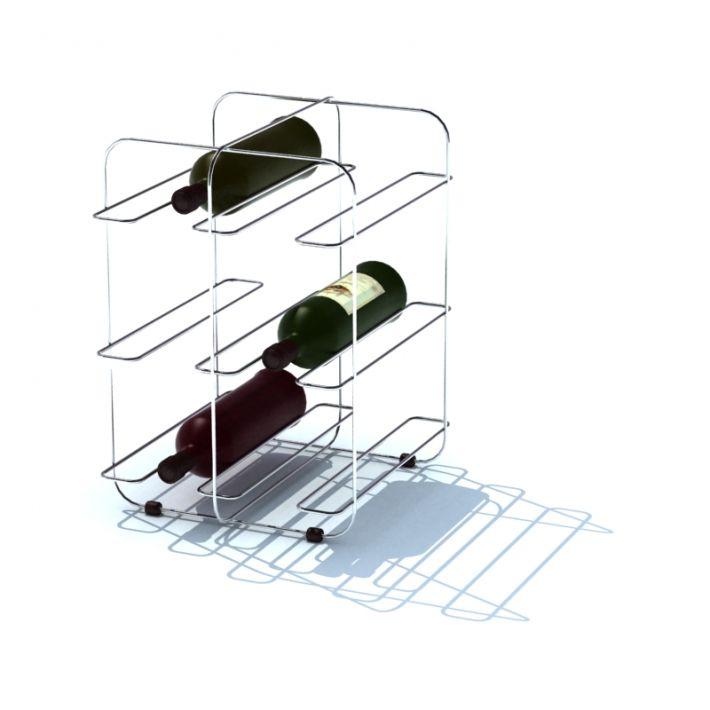 kitchen gadget 90 AM18 Archmodels