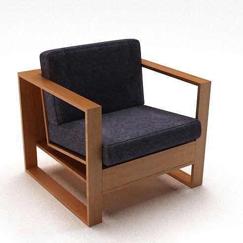Furniture 12 AM26 Archmodels