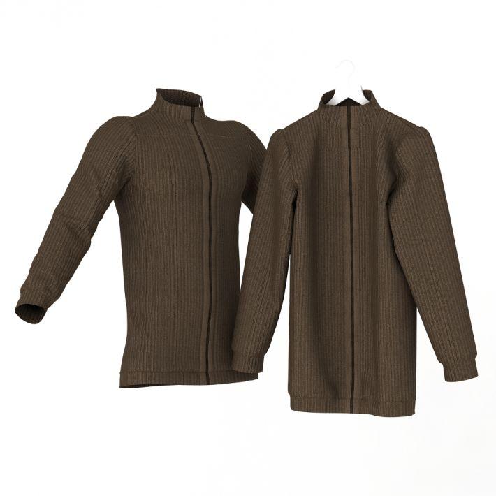 sweater 32 AM102 Archmodels