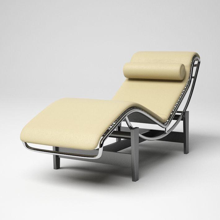 armchair 36 am5