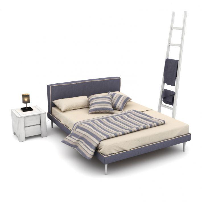 bedroom set 19 am123