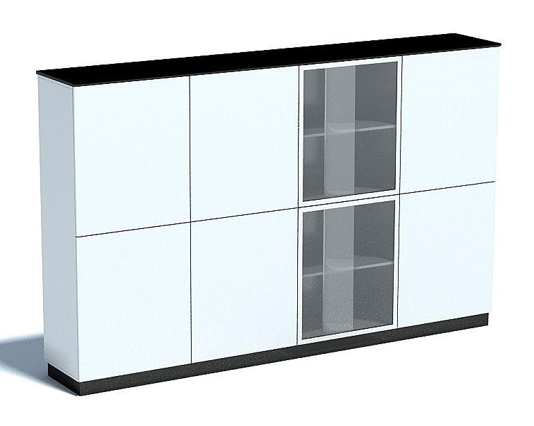 Furniture 88 AM39