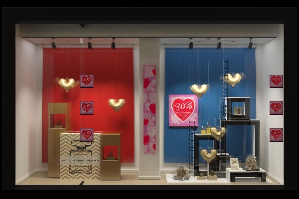 Shop exposition 5 AM178 Archmodels